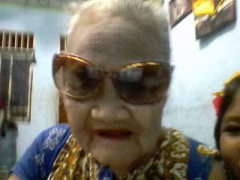 @Opung Opung Nyanyi,...