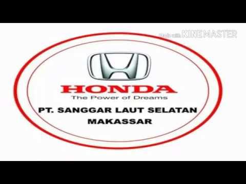 Lowongan kerja Di Honda Sanggar Laut Makassar