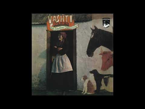 Vashti Bunyan - Just Another Diamond Day, FULL ALBUM 1970 (Proto-freakfolk)
