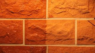 극 초발수 상도투명 코팅제, 발수제, 파벽코팅제, 적벽…