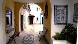 Espaços&Casas nº 321,Páteo Alfacinha