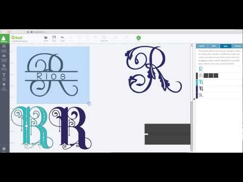 Https Help Cricut Com Help Weld Images Design Space
