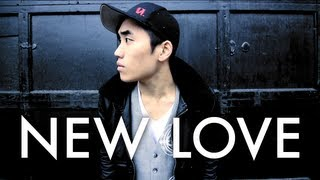 New Love | Andrew Huang
