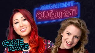 ADULT TRIVIA IN MIDNIGHT OUTBURST (Game Bang)