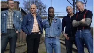 Stomper 98 - Skinhead 94