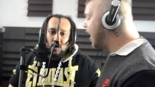 Mikey B & MC Earl - Bassline Banger