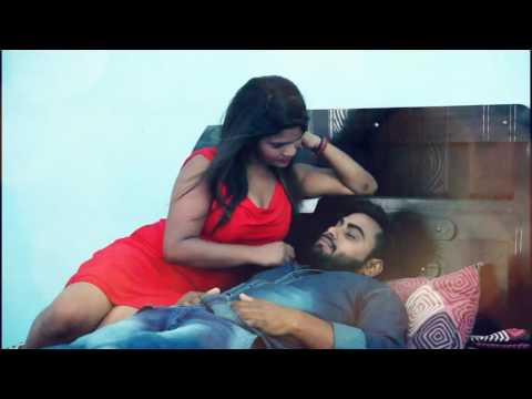 Haryanvi SONG HARYANA MAKING LAADLI BHABHI || PAWAN VERMA AND MANJEET RANGI  || GM FILMS PRESENTS