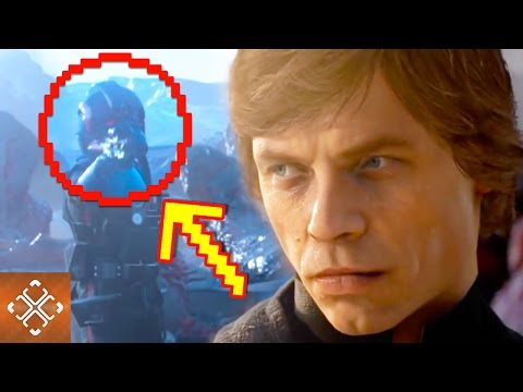 10 Star Wars Battlefront 2 Updates You Should Know About