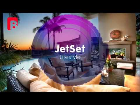 Jet Set Lifestyle Episode 2 The Sands at Chale Island Part 1
