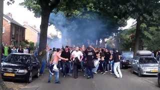 NEC Nijmegen Youth