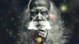 Rexalted - Divination (Original Mix)