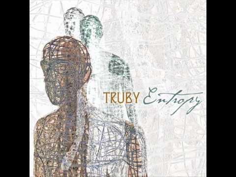 Truby - Spirit