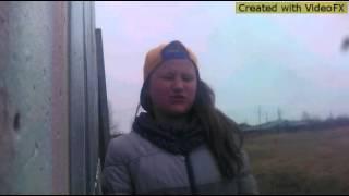 Клип Бьянка