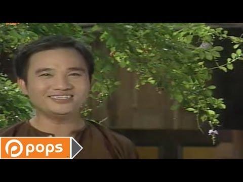 Thương Qúa Việt Nam - Quang Linh [Official]