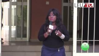 Emission Conseil Santé : La colopathie une maladie méconnue des sénégalais