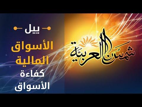 كتاب ساعة وساعة محمود المصري pdf