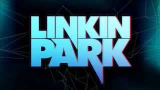 Linkin Park - Leave Out All The Rest (Dubstep) Mp3