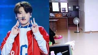 Here's What BTS Jungkook's House in His Hometown Really Looks Like