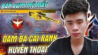 [CUSTOM TAY TO] - Phát 10,000 Kim Cương Free Fire