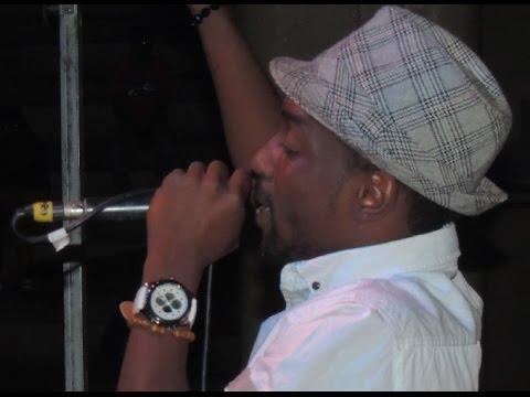 JAY C--Live @ Chi-town Aquatic Complex |Sunshine riddim launch| Video by Slimdoggz Entertainment|