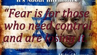 Israeli Damage Control (GAZA)