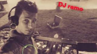 klay dima labes remix by (dj ramo)