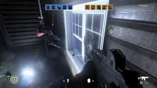 Rainbow Six Siege Обзор и геймплей