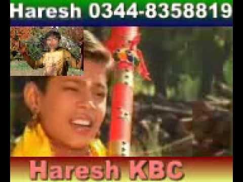 Jeete be lakdi marke be Lakdi New bhajan hd song