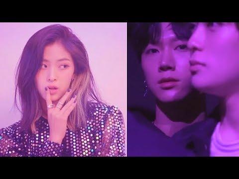 Why Kpop Idols Don't Make Money