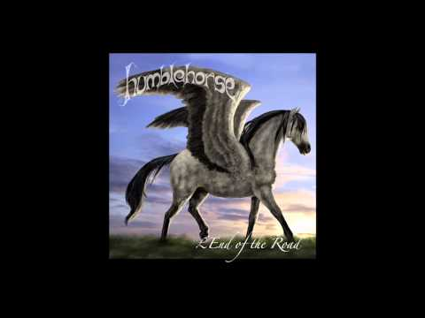 humblehorse - £End of the Road [FULL ALBUM]