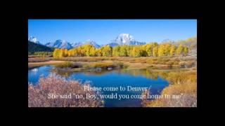 Please Come To Boston (Vocal Cover - Dave Loggins)