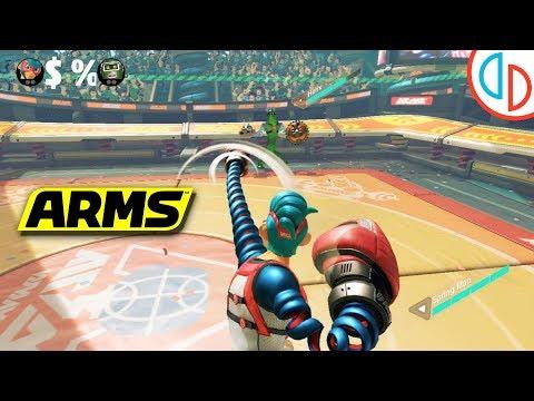 arms- -yuzu-emulator-(canary-acd1619)-[1080p]- -nintendo-switch