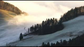 Romantic Piano Music _ Autumn & Winter _The Moonlight ,Relaxing Music,Meditation