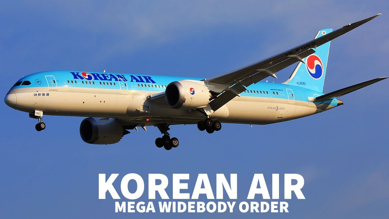 korean-air-eyeing-big-widebody-order