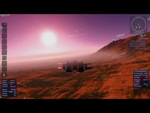 Смотреть клип Вторая стартовая локация Krill ПВП Хардкор сервер Empyrion Galactic Survivaверсия онлайн бесплатно в качестве