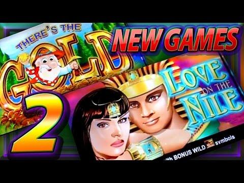 Video Online casino bonus ohne einzahlung roulette