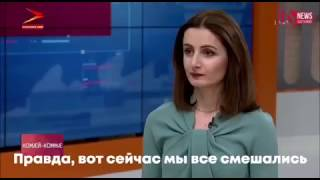 Заурбек Галуев: беспорядочный секс жителей Фарна превратил село в помойку, 31.07.2018