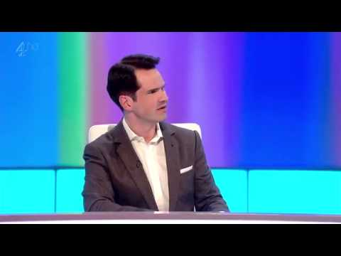 Out Of  Cats Danny Dyer Episode