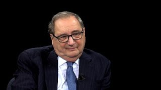 Video L'Chayim: Abe Foxman (Part 2, ADL) download MP3, 3GP, MP4, WEBM, AVI, FLV Juli 2018