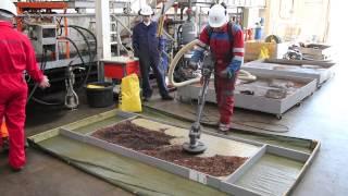MOSE Heavy Bunker Oil