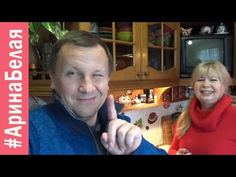 В ХАРЬКОВЕ ХОЛОД И МНОГО СНЕГА, обзор цен на продукты   Arina Belaja