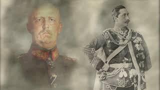 Armistício - o fim da participação portuguesa na I Guerra Mundial