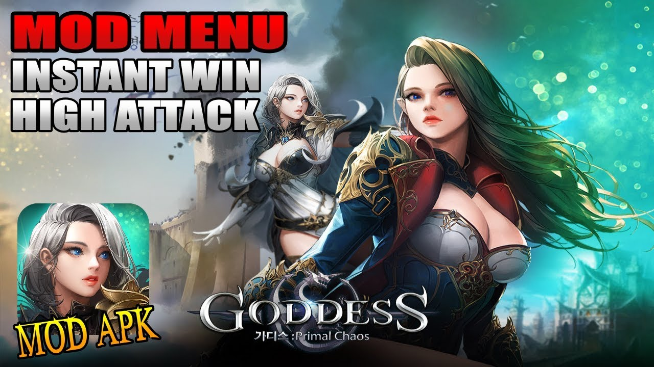 order and chaos 2 mod apk andropalace