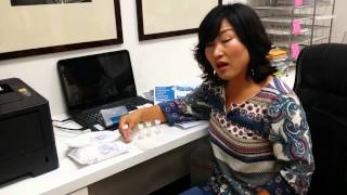 How To Use Functional Adrenal Stress Test Kit?