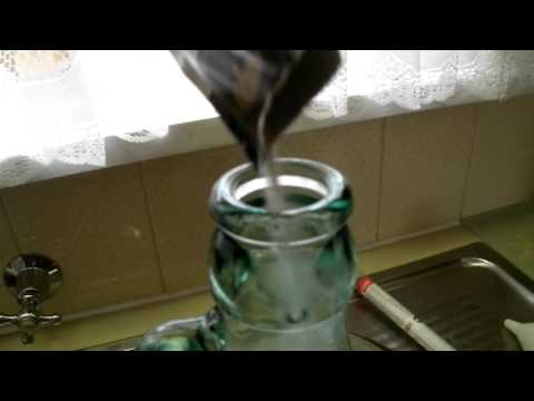 easy-homebrew-hard-apple-cider-no1-part-1