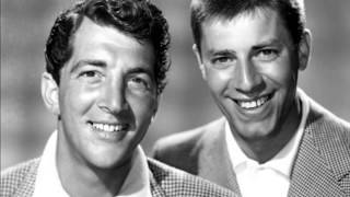 Jerry Lewis Farewell Tribute 1926-2017.•**❤️(With Dean Martin) He will be missed!