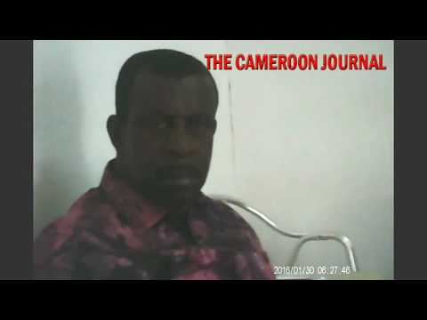 cameroon news today-03