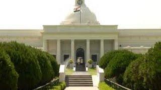Top Ten Engineering Colleges In India