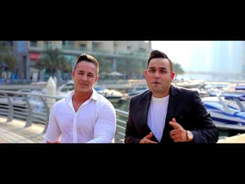 SÓS FECÓ & BÓDI CSABI - SZEDD ALÁ ★ / DUBAI 2017 ★ (OFFICIAL MUSIC VIDEO )★