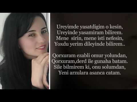 Efsane Revan(2017)HD